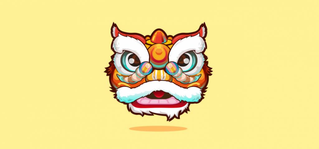 chinese_image_app1-1200x562